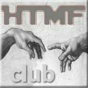 H T M F